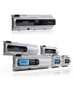 Bộ điều khiển PCO5 carel
