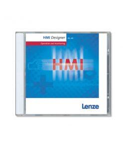 HMI Designer