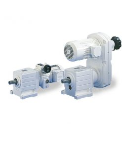 Lenze Gearboxes and Lenze Geared Motor Geared motors