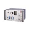 Modular-Compact-System-SCS-19
