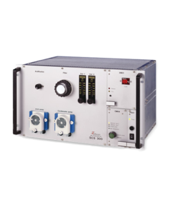 Modular-Compact-System-SCS-19