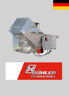 buehler-logo-dtp